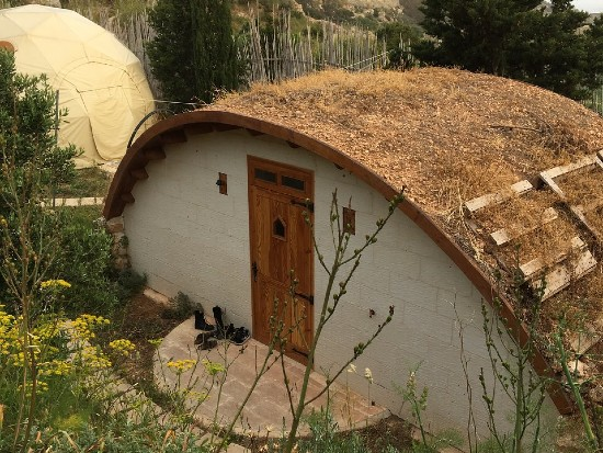 Permaculture Courses1 (1)